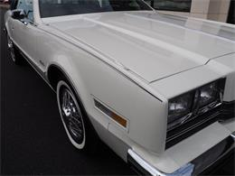 Picture of 1985 Oldsmobile Toronado located in Ohio - $14,999.00 - LUQO