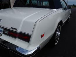 Picture of 1985 Toronado - $14,999.00 - LUQO