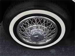 Picture of '85 Toronado located in Marysville Ohio - $15,999.00 - LUQO