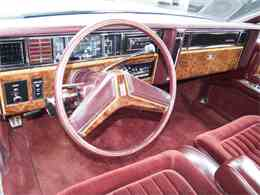 Picture of 1985 Toronado located in Ohio Offered by Nelson Automotive, Ltd. - LUQO