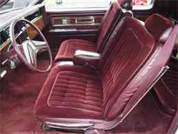 Picture of '85 Toronado located in Ohio Offered by Nelson Automotive, Ltd. - LUQO
