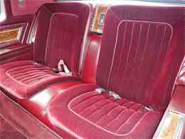 Picture of '85 Oldsmobile Toronado located in Ohio Offered by Nelson Automotive, Ltd. - LUQO