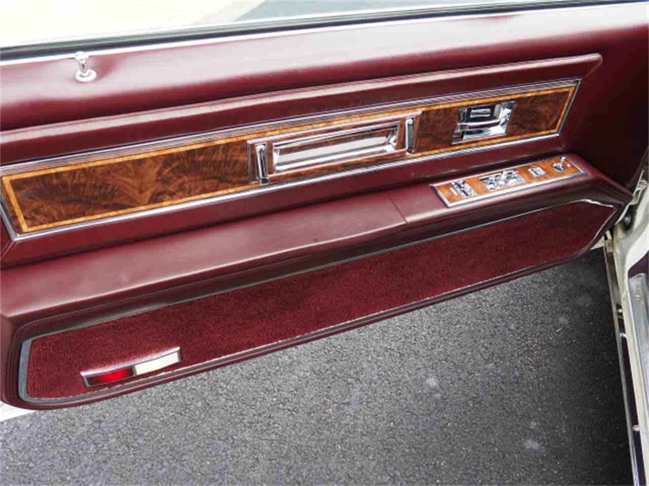 Large Picture of 1985 Toronado - $15,999.00 - LUQO