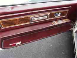 Picture of '85 Toronado - $15,999.00 Offered by Nelson Automotive, Ltd. - LUQO