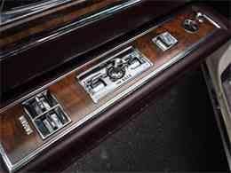 Picture of '85 Toronado - $15,999.00 - LUQO