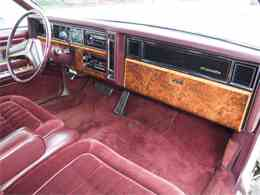 Picture of 1985 Oldsmobile Toronado - $15,999.00 Offered by Nelson Automotive, Ltd. - LUQO