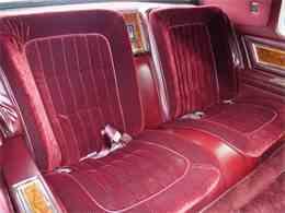 Picture of 1985 Oldsmobile Toronado - LUQO