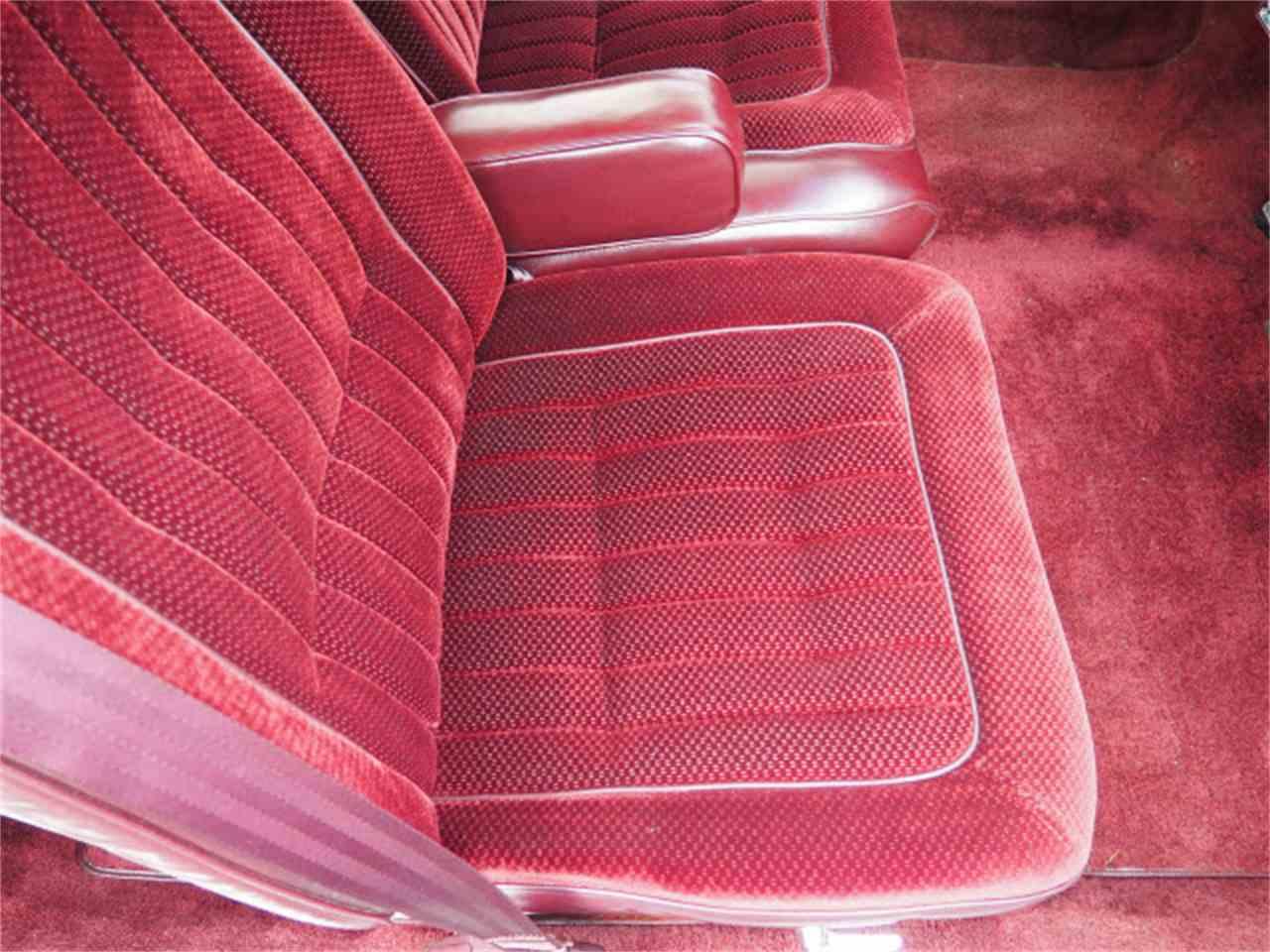Large Picture of '85 Toronado - $15,999.00 - LUQO