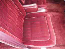 Picture of 1985 Oldsmobile Toronado - $15,999.00 - LUQO