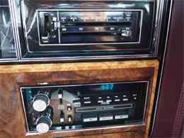 Picture of '85 Oldsmobile Toronado - $15,999.00 - LUQO