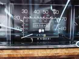 Picture of 1985 Oldsmobile Toronado located in Ohio - $15,999.00 - LUQO