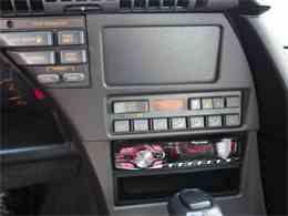 Picture of '91 Corvette - LUQQ