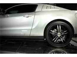 Picture of '11 Mustang - LUR8