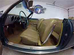 Picture of '65 Corvair - LURC