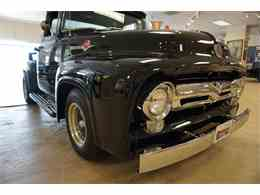 Picture of 1956 Ford F100 - $56,900.00 - LURI