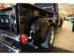 Picture of Classic 1956 Ford F100 - $56,900.00 Offered by Brown's Performance Motorcars - LURI