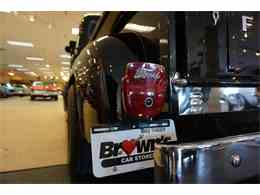 Picture of Classic 1956 F100 located in Maryland Offered by Brown's Performance Motorcars - LURI