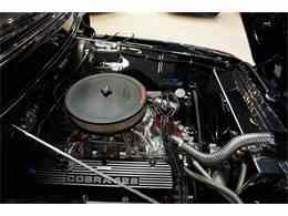 Picture of '56 F100 - LURI