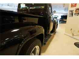 Picture of Classic '56 Ford F100 - $56,900.00 Offered by Brown's Performance Motorcars - LURI