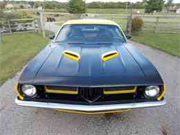 Picture of '73 Plymouth Barracuda - $29,990.00 Offered by 500 Classic Auto Sales - LURK