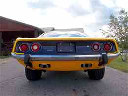 Picture of 1973 Barracuda located in Knightstown Indiana - $29,990.00 Offered by 500 Classic Auto Sales - LURK