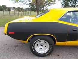 Picture of 1973 Barracuda located in Knightstown Indiana - $29,990.00 - LURK