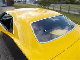 Picture of '73 Barracuda - $29,990.00 Offered by 500 Classic Auto Sales - LURK