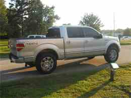 Picture of '12 F150 - LURM