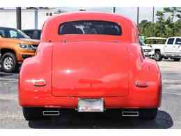 Picture of '48 Coupe - LURS