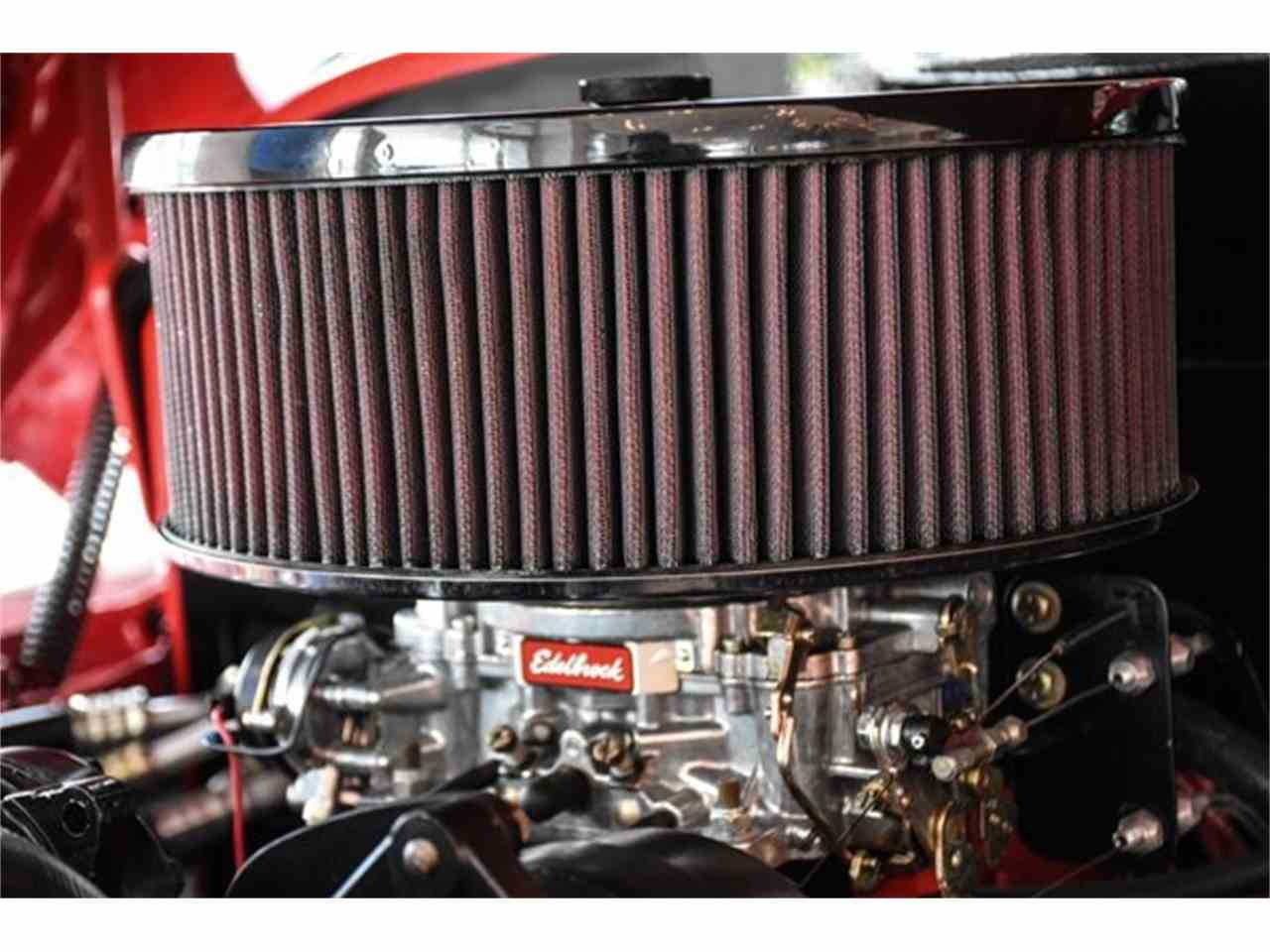 Large Picture of '48 Coupe - LURS