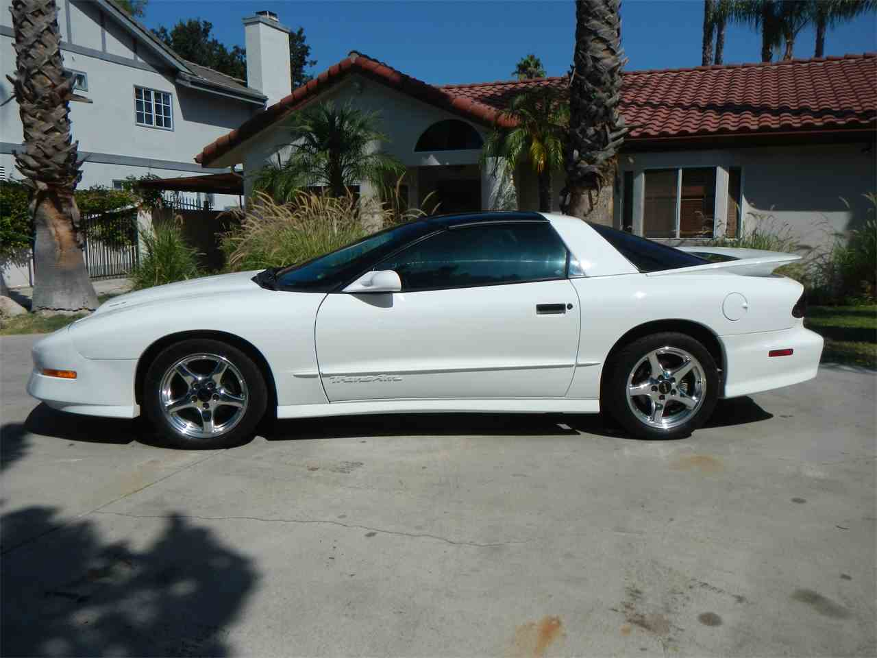 Large Picture of '97 Firebird Trans Am WS6 - LUSI
