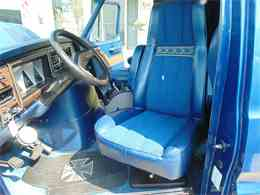 Picture of '78 Econoline - LUSO