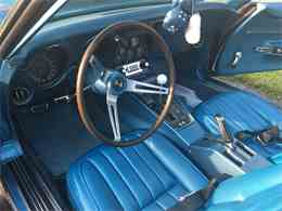Picture of Classic '68 Corvette Offered by a Private Seller - LUSX