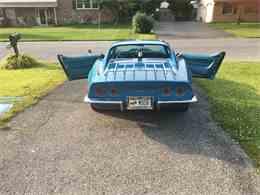 Picture of '68 Corvette located in Pennsylvania - LUSX