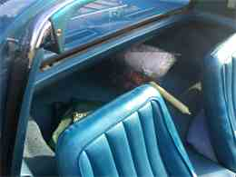 Picture of 1968 Chevrolet Corvette - $28,900.00 Offered by a Private Seller - LUSX