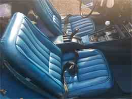 Picture of 1968 Corvette - $28,900.00 - LUSX