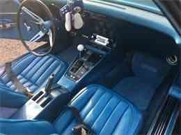 Picture of '68 Chevrolet Corvette - $28,900.00 Offered by a Private Seller - LUSX