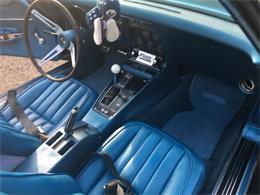 Picture of '68 Corvette - LUSX
