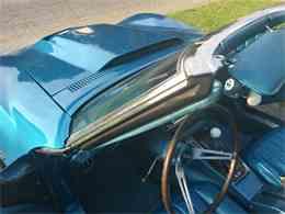 Picture of Classic '68 Chevrolet Corvette located in Bethlehem Pennsylvania - LUSX