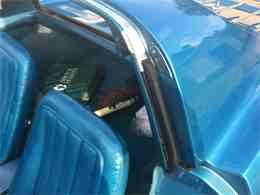 Picture of Classic 1968 Corvette located in Pennsylvania - LUSX