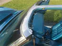 Picture of Classic 1968 Corvette - $28,900.00 - LUSX