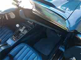 Picture of Classic 1968 Chevrolet Corvette - $28,900.00 Offered by a Private Seller - LUSX