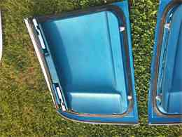 Picture of Classic 1968 Chevrolet Corvette - $28,900.00 - LUSX