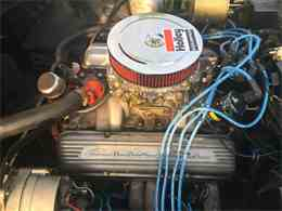 Picture of '68 Chevrolet Corvette located in Bethlehem Pennsylvania - $28,900.00 - LUSX