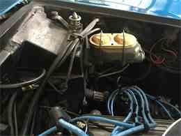 Picture of Classic '68 Chevrolet Corvette - LUSX