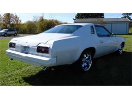 Picture of '74 Malibu - LUT4
