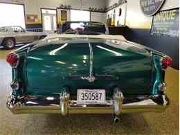 Picture of 1954 Oldsmobile 98 Starfire Convertible - $59,500.00 Offered by Unique Specialty And Classics - LUTD