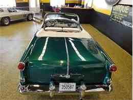Picture of 1954 98 Starfire Convertible - LUTD