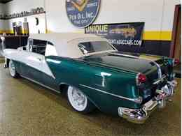 Picture of '54 98 Starfire Convertible - LUTD