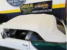 Picture of 1954 Oldsmobile 98 Starfire Convertible located in Minnesota - $59,500.00 - LUTD
